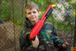 detskiy-pejntbol-kidbol-v-harkove-2-min