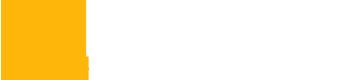 Пейнтбол в Харькове - Форпост. Пейнтбол, Корпоратив, Детский день рождения