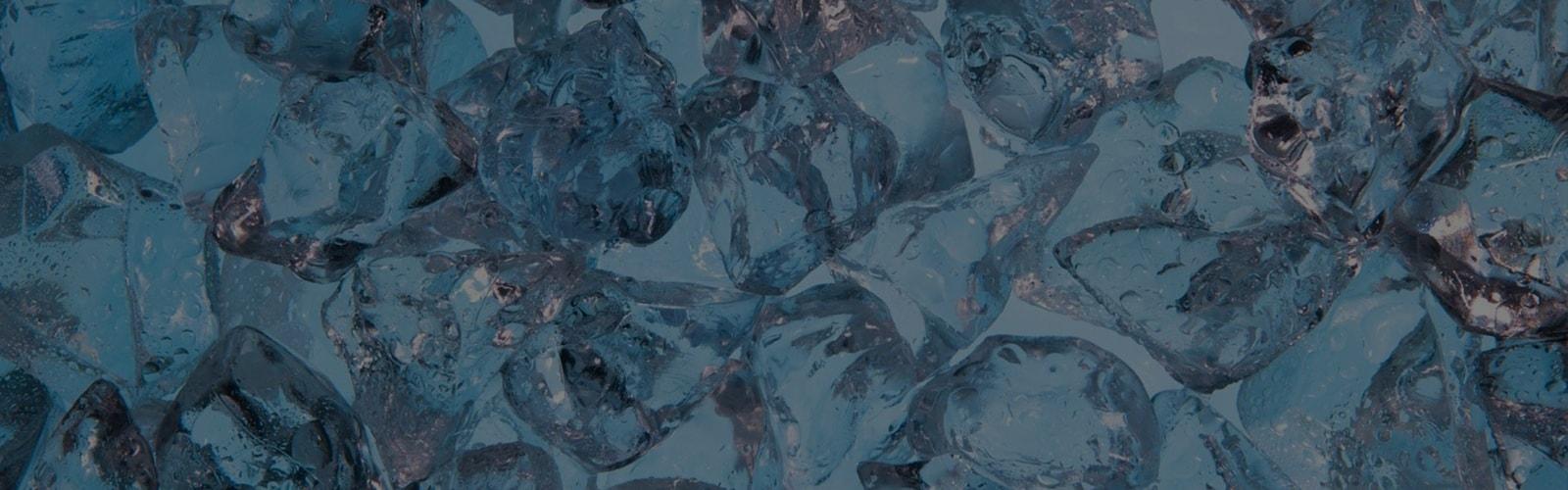 Ice Bucket Challenge от пейнтбольного клуба Форпост г. Харьков