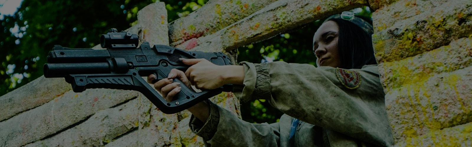 ВНИМАНИЕ ! 5 июля ( воскресенье ) «Козаки-Розбійники! Битва за скарби»