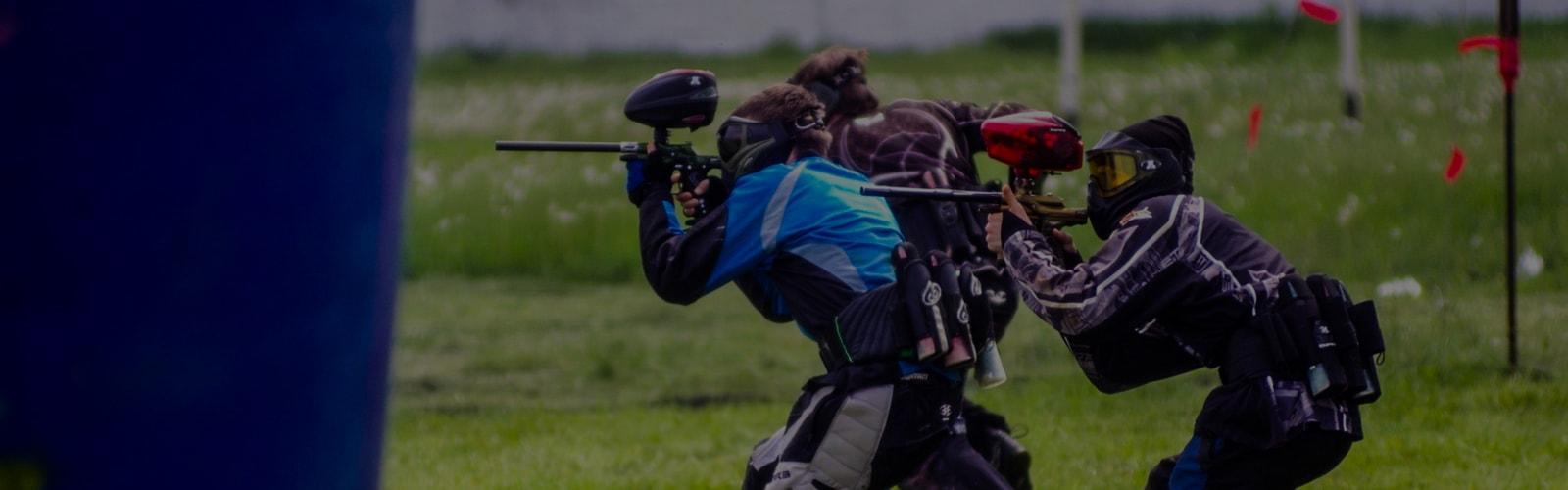 «Форпост» на Чемпионате Харькова