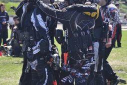 team-forpost