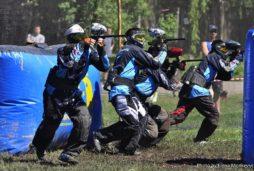team-forpost10