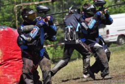 team-forpost11
