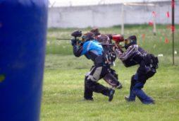 team-forpost14