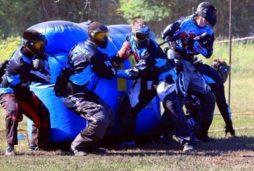 team-forpost18