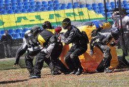 team-forpost6