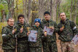 turniri-forpost-v-harkove-3-min
