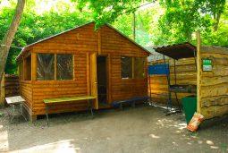 forpost kharkov besedka 11 1