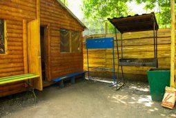 forpost kharkov besedka 11 4
