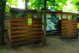 forpost kharkov besedka 12