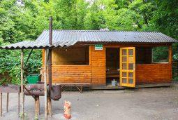 forpost kharkov besedka 5 2