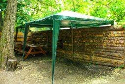 forpost kharkov besedka tenty 2