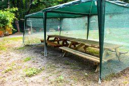 forpost kharkov besedka tenty
