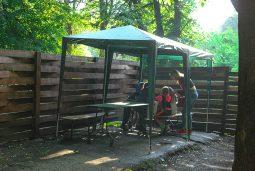 forpost kharkov besedka tenty 3